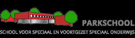 Parkschool Limbricht